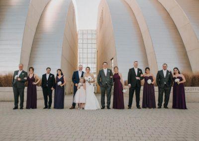 cassaw-images-kansas-city-weddings0072