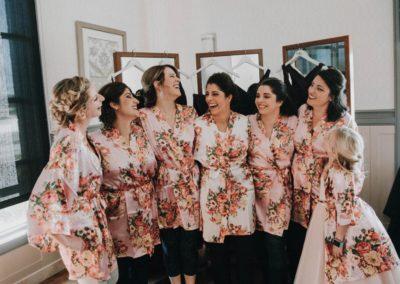 cassaw-images-kansas-city-weddings0074