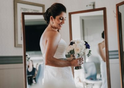 cassaw-images-kansas-city-weddings0075