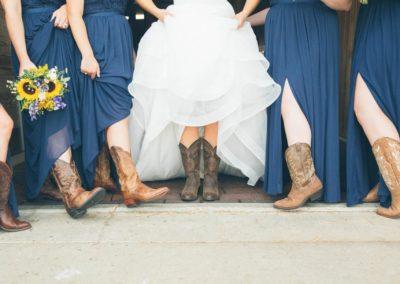 cassaw-images-kansas-city-weddings0080