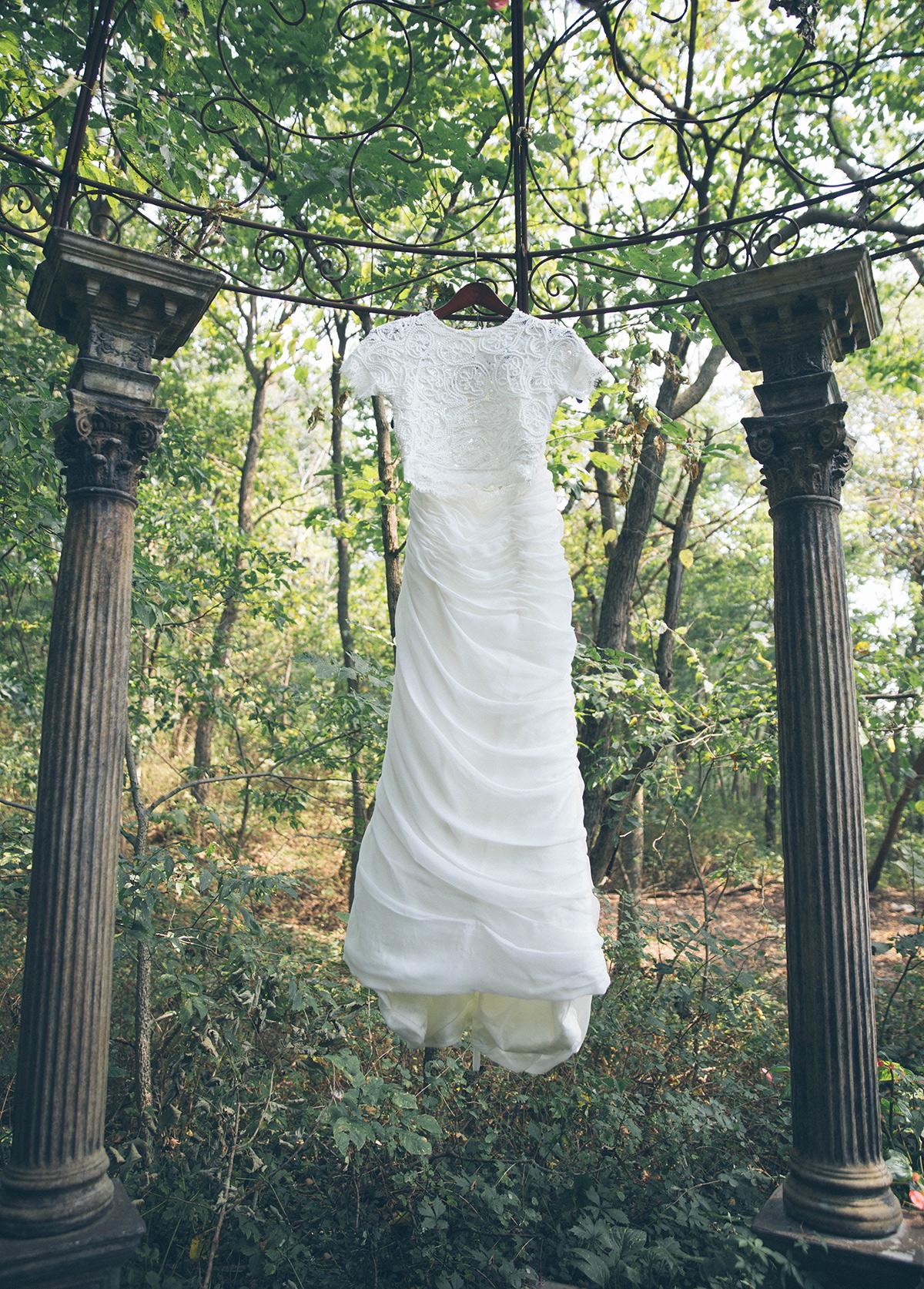 barillas_wedding-15