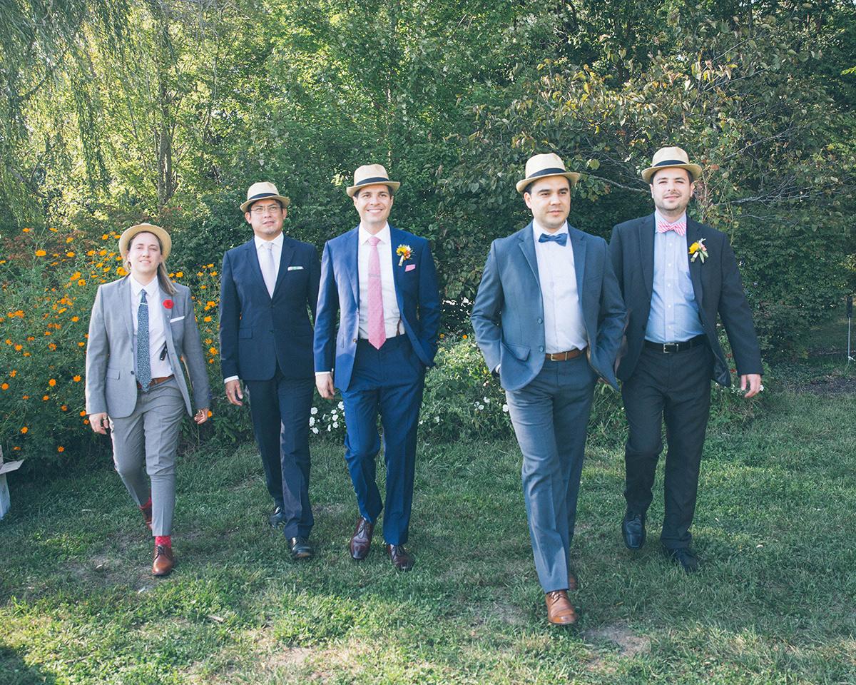 barillas_wedding-188