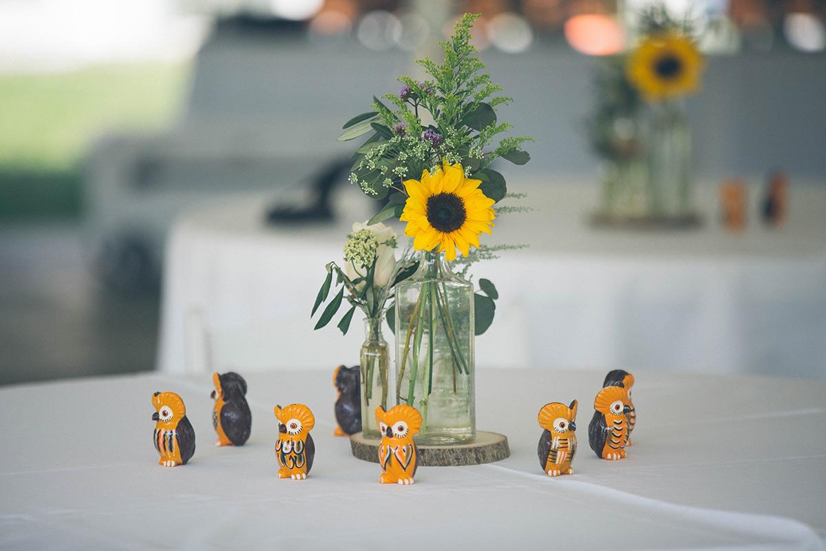 barillas_wedding-200