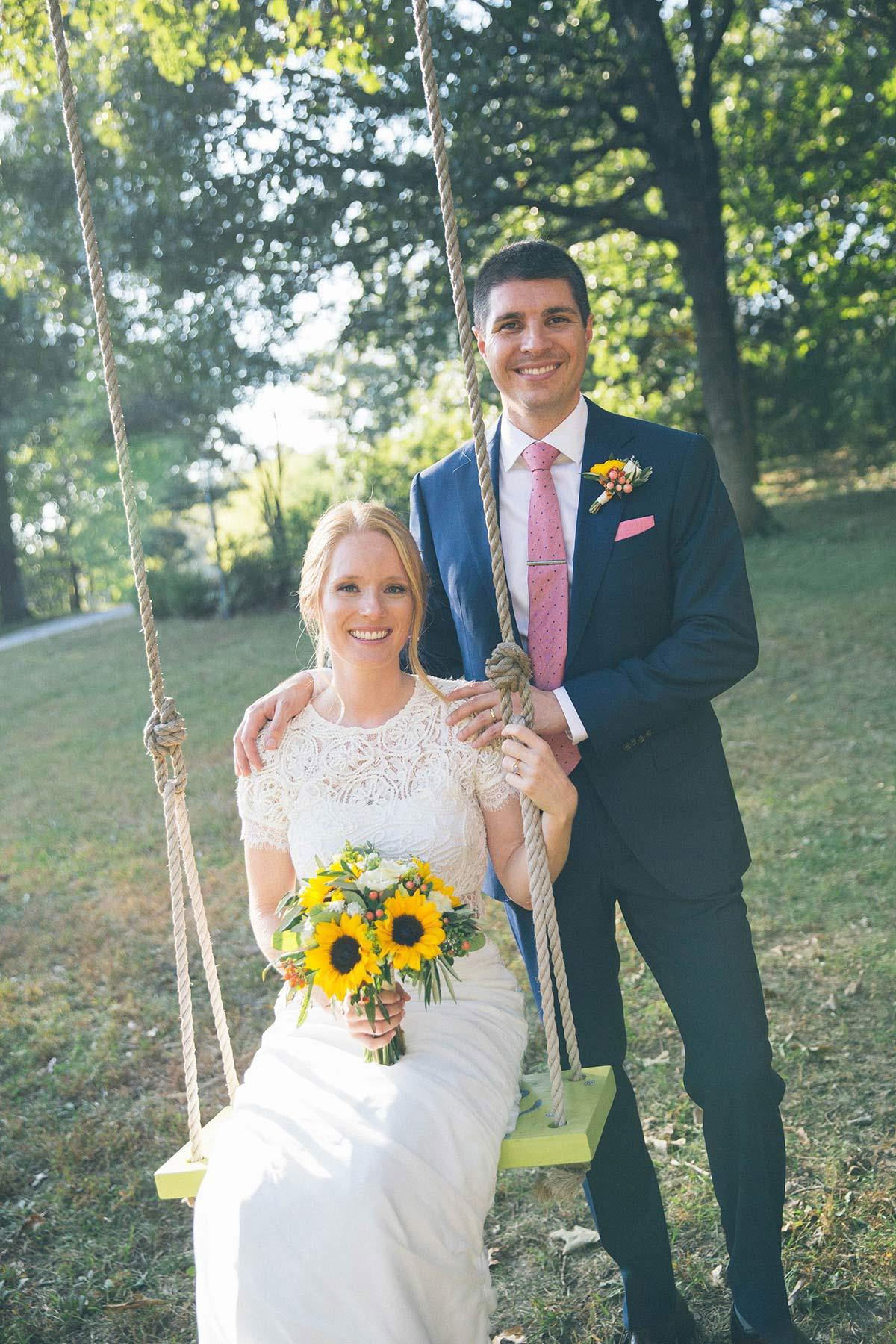 barillas_wedding-284
