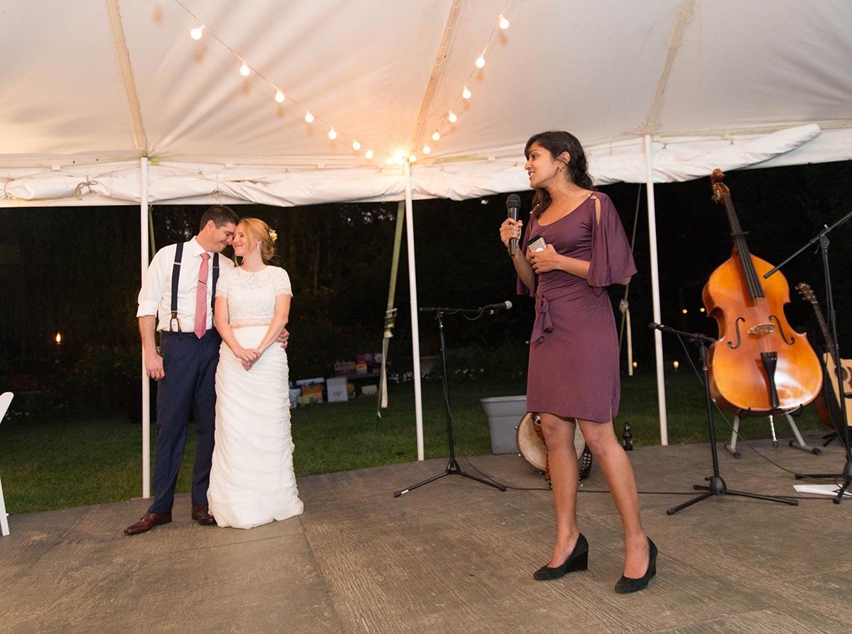 barillas_wedding-413