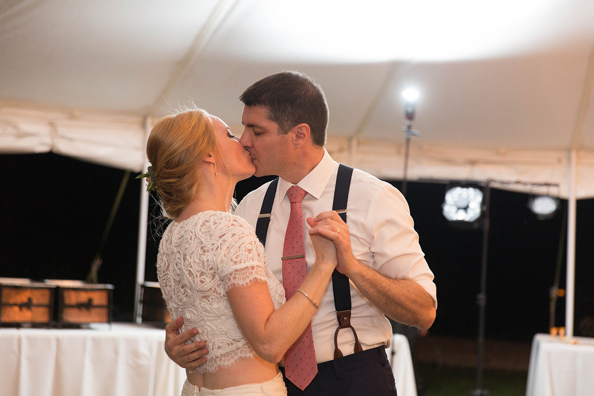 barillas_wedding-457