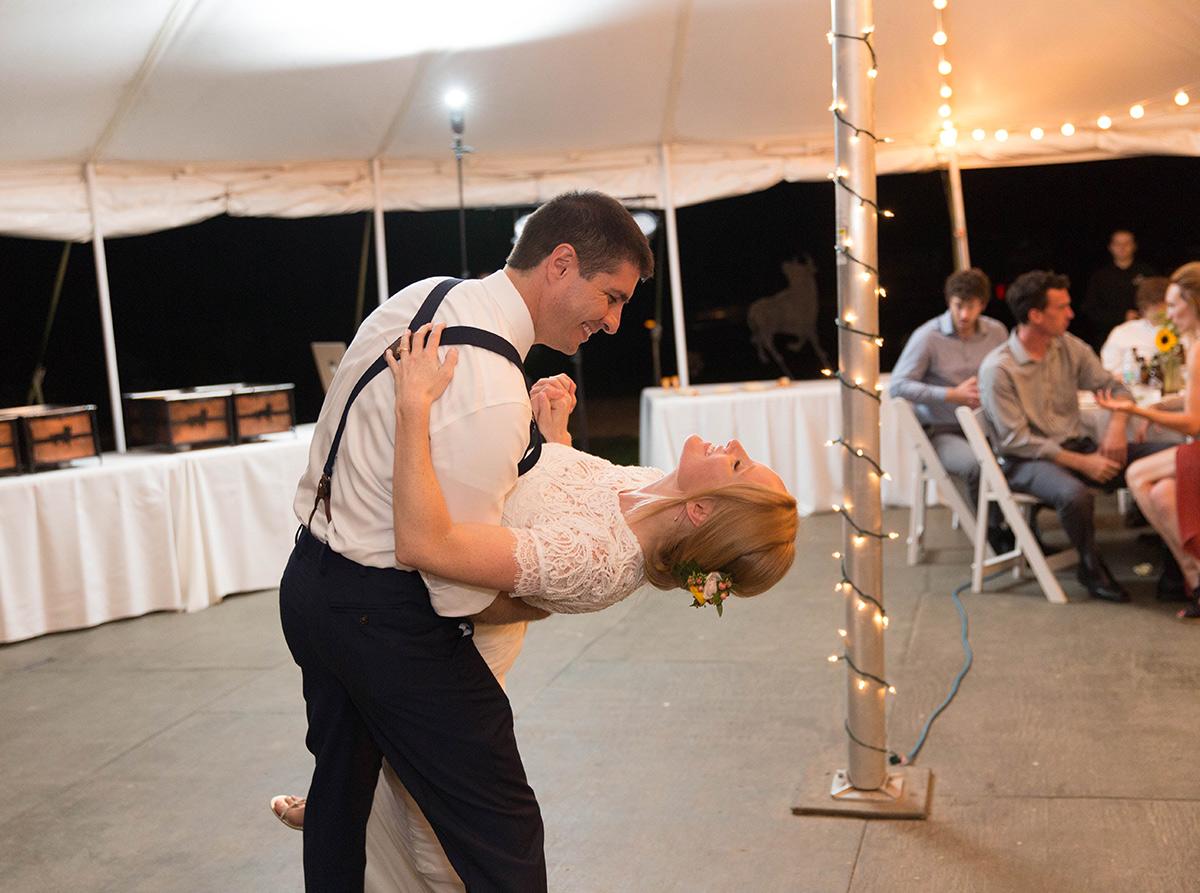 barillas_wedding-459