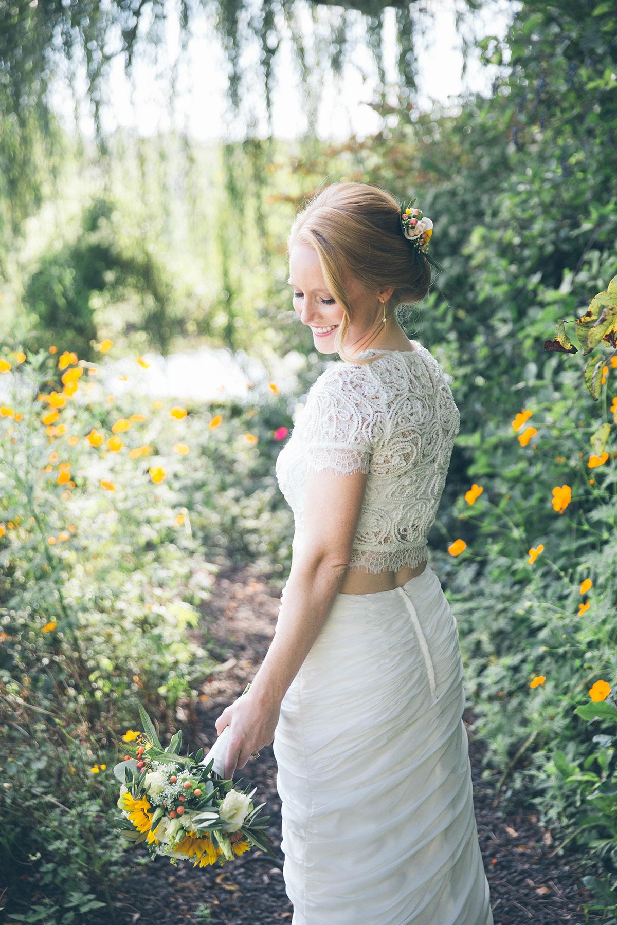 barillas_wedding-58