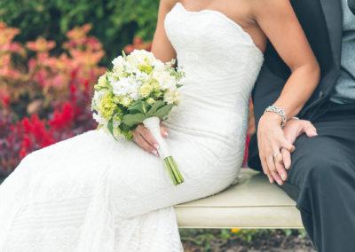 053015_Toren_Wedding-183