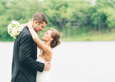 053015_Toren_Wedding-391