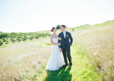 091915_Murphy_Wedding-198