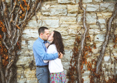 cassaw-images-kansas-city-engagements0002