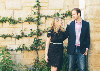 cassaw-images-kansas-city-engagements0011