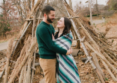 cassaw-images-kansas-city-engagements0024