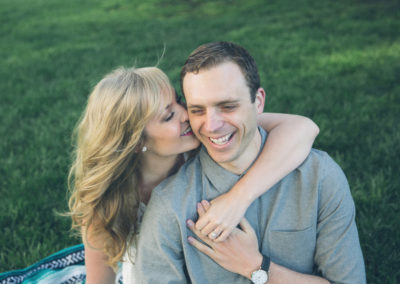 cassaw-images-kansas-city-engagements0035