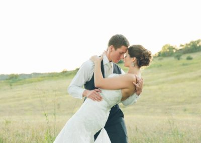 cassaw-images-kansas-city-weddings0003