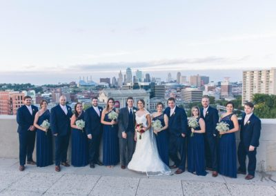 cassaw-images-kansas-city-weddings0008
