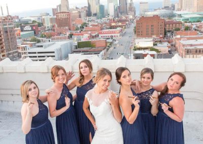 cassaw-images-kansas-city-weddings0010