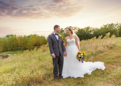 cassaw-images-kansas-city-weddings0064